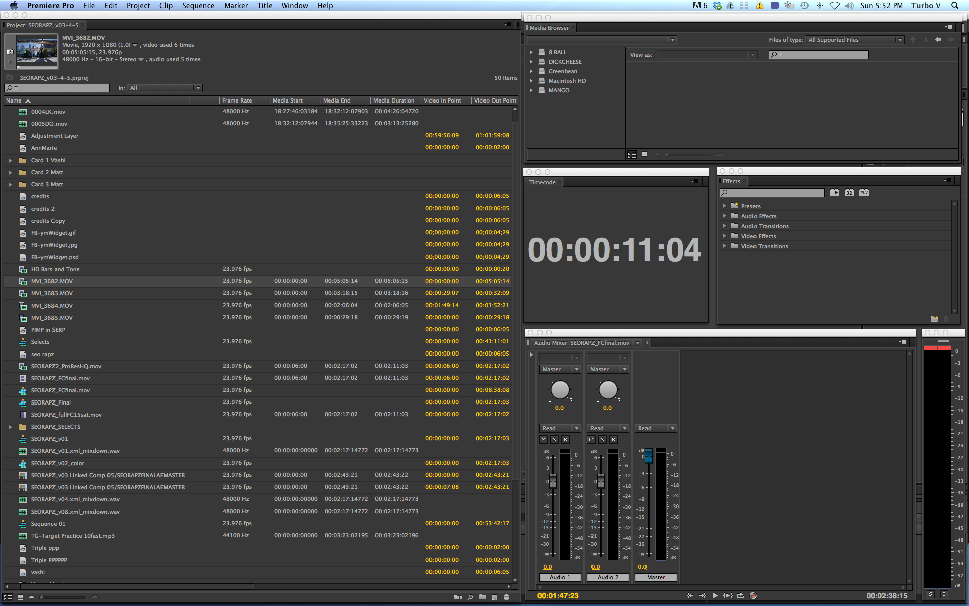 Adobe acrobat pro x.v10.1 multilenguaje incl keymaker