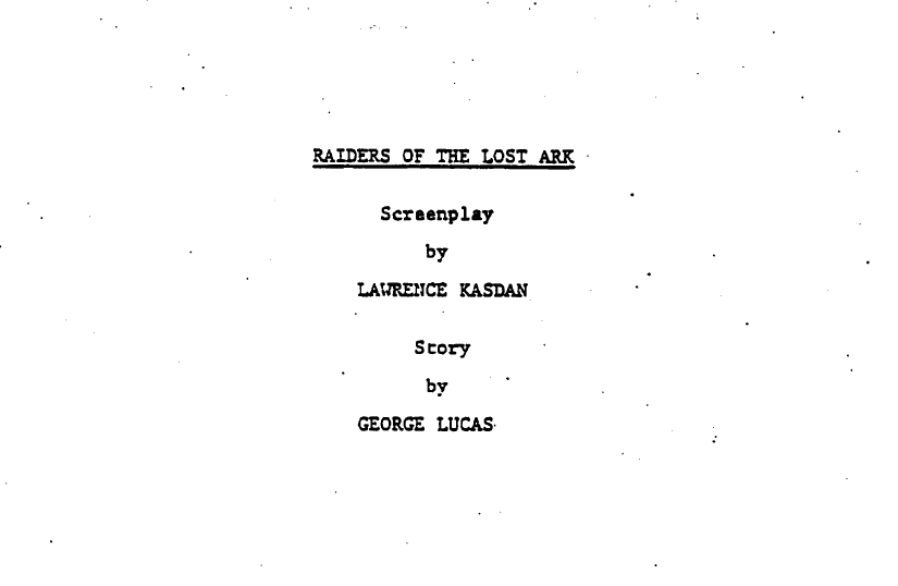 revised third draft
