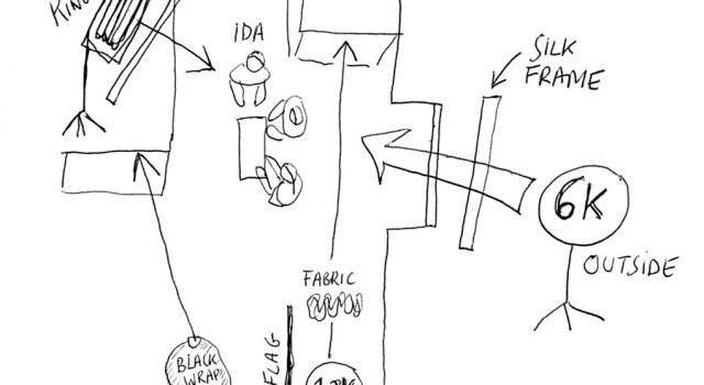 Ida Kitchen Day Interior Lighting Diagram2 Thefilmbook 640x350 Jpg
