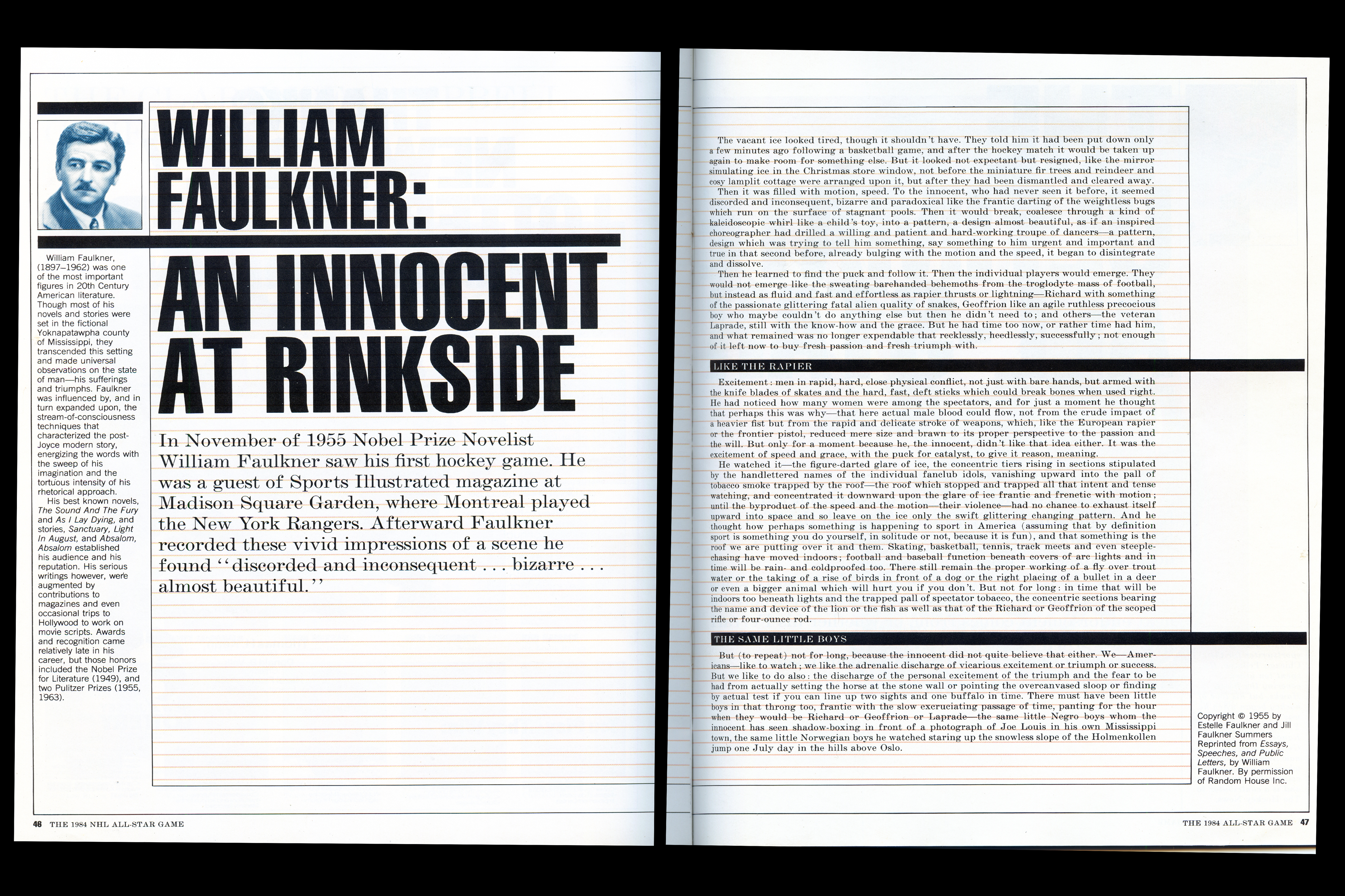 william faulkner essays william faulkner essay on ice hockey william faulkner essay on ice hockey vashivisuals blogwilliam faulkner