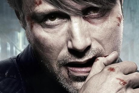 Hannibal-Season-3-poster-excerpt