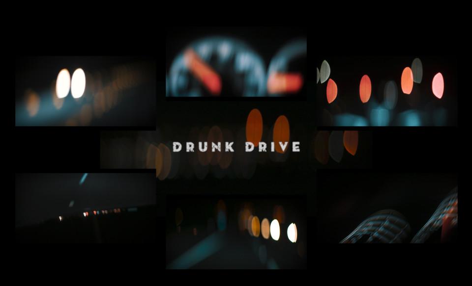 Bokeh Driver