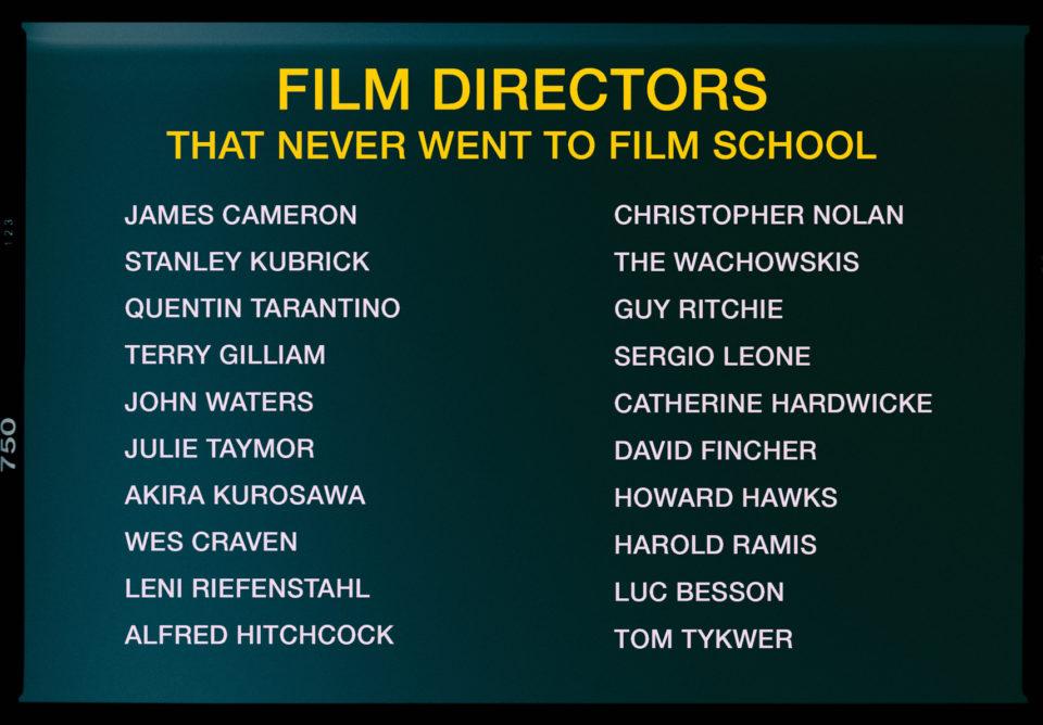 filmdirectorsnoschoolb