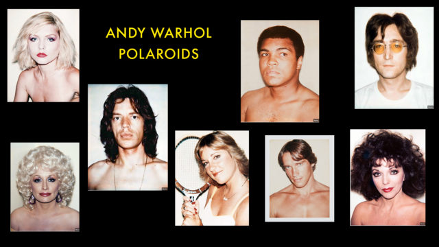 http://vashivisuals.com/wp-content/uploads/2016/09/andy-warhol-polaroids-640x360.jpg