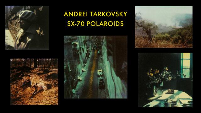 http://vashivisuals.com/wp-content/uploads/2016/09/tarkovsky-polaroids-640x360.jpg
