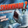 Sharknado 2 - edited by Vashi Nedomansky