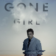 Gone Girl - Adobe Premiere Pro workflow by Vashi Nedomansky