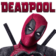 DEADPOOL - Editing workflow by Vashi Nedomansky