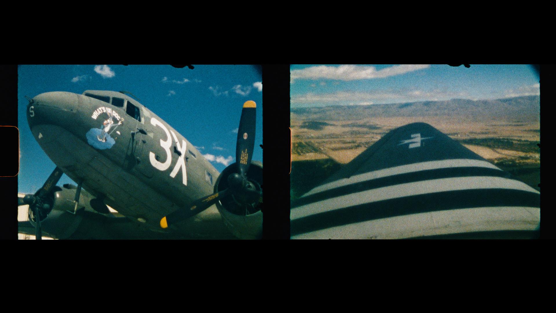 Shot on Kodak Archives - Blog